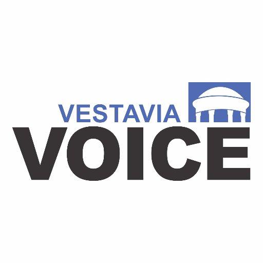 Vestavia Voice   News