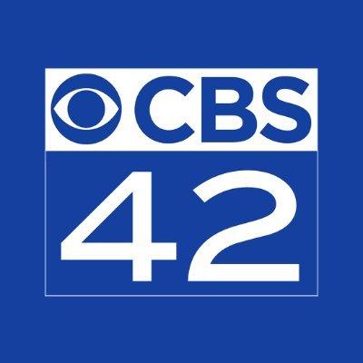 CBS 42 » Vestavia Hills
