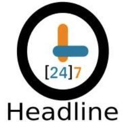 24/7 Headline News » Adelanto