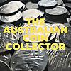 The Australian Coin Collector