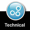 Technicalife