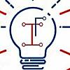 Innovative Future Network