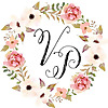 Virtuous Prom » Modest Prom