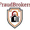 Fraud Brokers