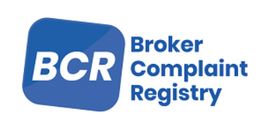Broker Complaint Registry