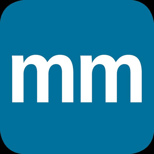 Milford Mirror | News