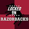 Locked On Razorbacks
