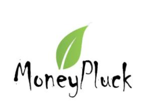 Money Pluck