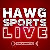 HawgSports Live