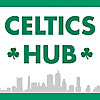 CelticsHub | Blog for information, in-depth analysis and discussion.