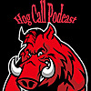 Arkansas Razorback Hog Call Podcast