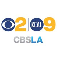 CBS Los Angeles » Cudahy