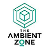 The Ambient Zone Podcast