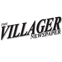 The Villager Newspaper » Avon Lake