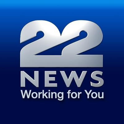 WWLP-22 News » Franklin County