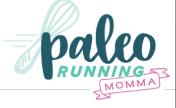 The Paleo Running Momma » Keto