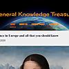 General Knowledge Treasury