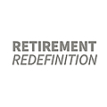 Retirement Redefinition
