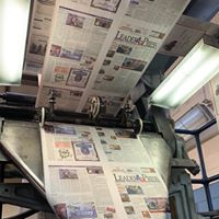 Copperas Cove Leader Press | News