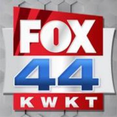 KWKT FOX 44 &Acirc&raquo Copperas Cove