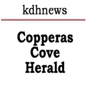 Copperas Cove Herald | News