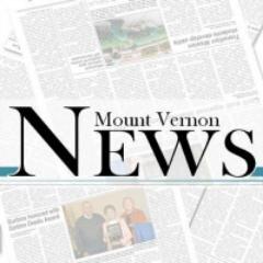 Mount Vernon News | Local News