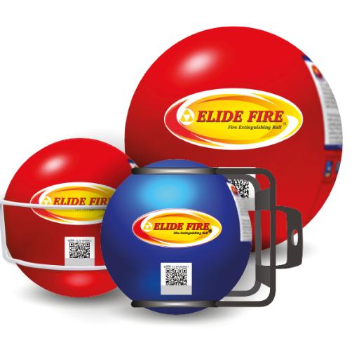 Elide Fire US