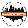 Dallas Sports Nation &Acirc&raquo Cowboys