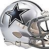 Cowboys Gab | The Definitive Dallas Cowboys Blog!