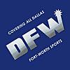 Sports Dallas Fort-Worth &Acirc&raquo Dallas Cowboys