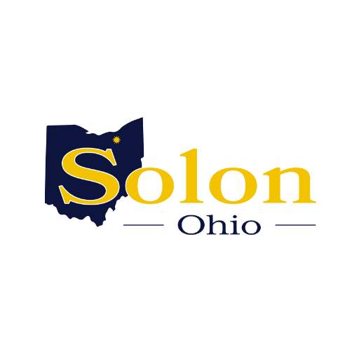 Solon, OH | News