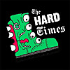 The Hard Times &Acirc&raquo Ska