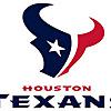 Houston Texans Fan 1