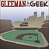 Gleeman and The Geek | An Unauthorized Minnesota Twins Podcast