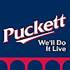 Puckett, We&amp#39ll Do It Live | A Show About The Minnesota Twins