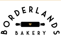 Borderlands Bakery