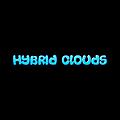 Hybrid Cloud Blog