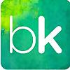 Better Kids   Social Emotional Learning Blog