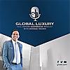 Global Luxury Real Estate Mastermind