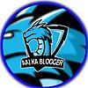 Aaj ka blogger »Hotstar