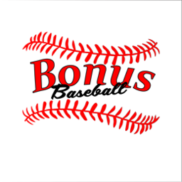 Bonus Baseball Cast