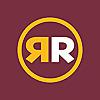 Riggo's Rag | Washington Redskins News & Fan Community
