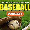 GSMC Baseball Podcast