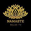 Namaste Relax TV