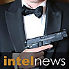 intelNews