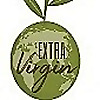 ExtraVirgin Food and Travel
