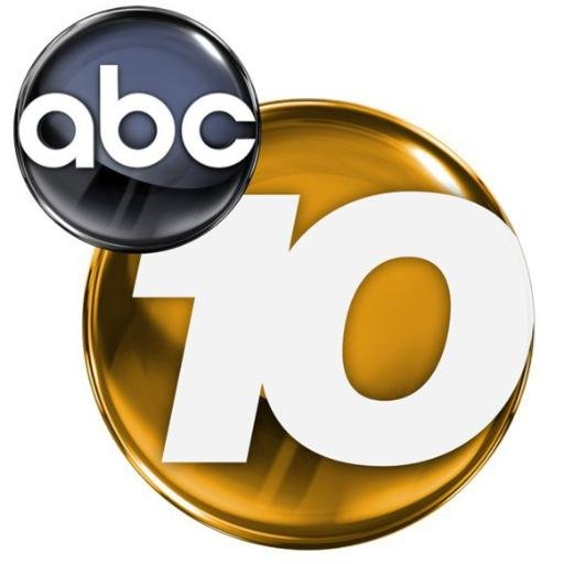 ABC 10 News » Fallbrook