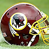 Redskins Gab | The Definitive Washington Redskins Blog!