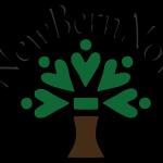 NewBernNow.com   News And Information