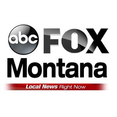 ABC FOX Montana &Acirc&raquo Helena